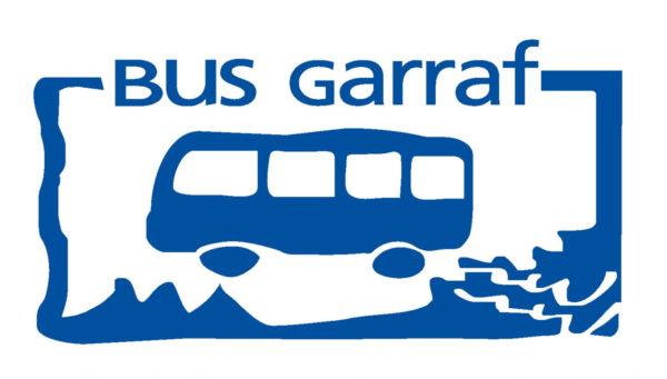 Logo Monbus