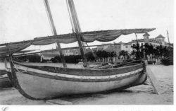 postales50 barcas