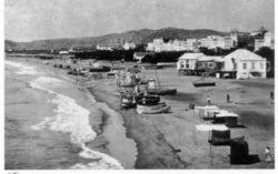postales53 vista ribera segle xix