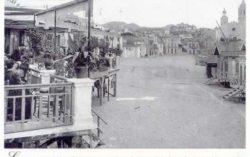 postales54 pabello mar 1906