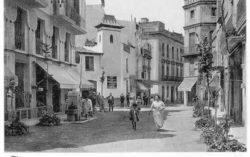 postales65 cap de la vila 1920