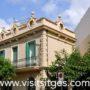 villa-remeiDSC_0652